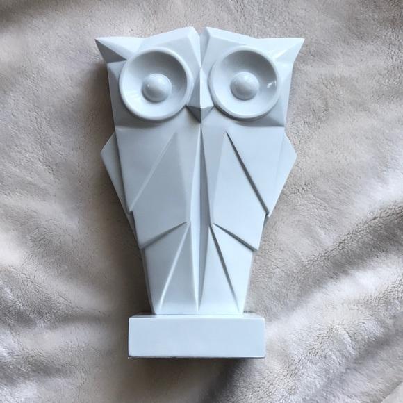 Recognition | OrigamiOwlNews.com | 580x580